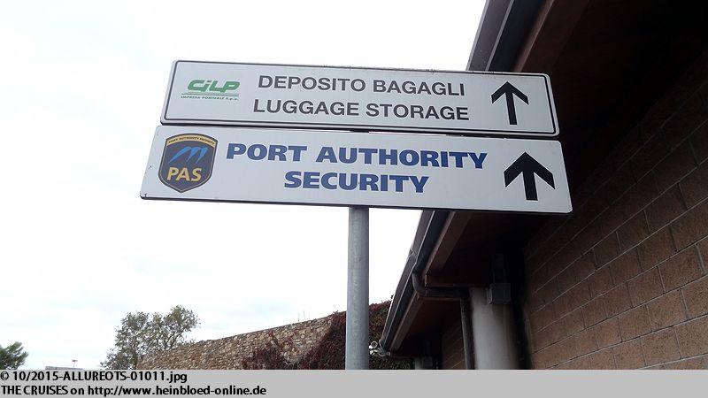 border=0