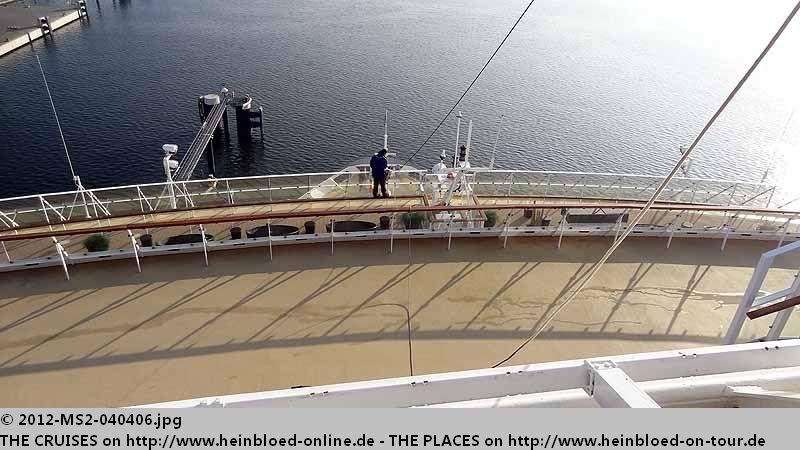 schiff online verfolgen